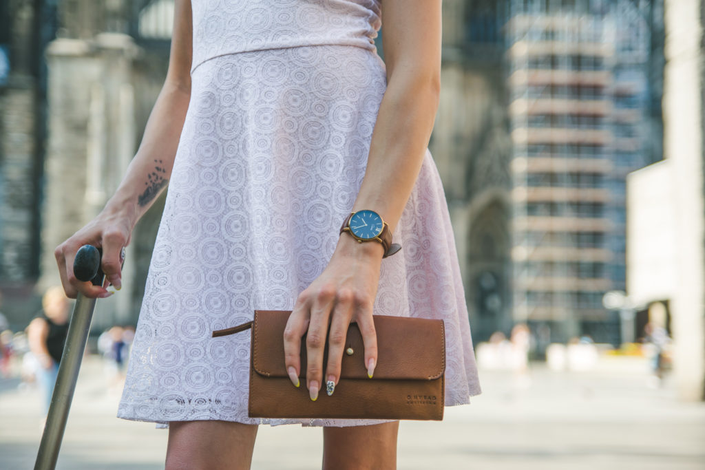 ethical fashion brands, o my bag amsterdam